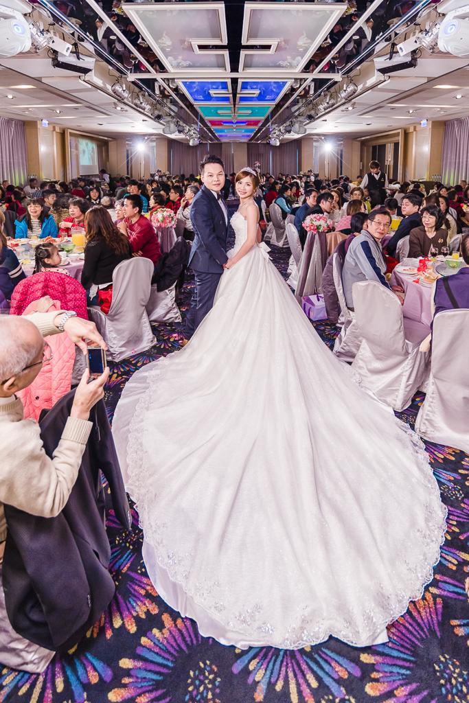 台中兆品酒店婚宴-婚攝大嘴 (102)