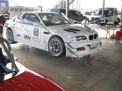 Tasman Revival Meeting 2016. Pukekohe Park Raceway. BMW M3 GTR E46. (ceebee05) Tags: car racecar racing bmw m3 motorracing racingcar gtr e46 pukekohe carrace pukekoheparkraceway bmwm3e46 bmwm3gtr tasmanrevivalseries bmwm3gtre46 tasmanrevivalmeeting2016pukekoheparkraceway tasmanrevivalmeeting2016 tasmanrevivalseries2016pukekoheparkracewaynewzealand tasmanrevivalseries2016pukekoheparkraceway