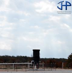 522 (John Henry Petroleum) Tags: oklahoma gas oil soop oilpatch wwwjhpenergycom jhpenergy