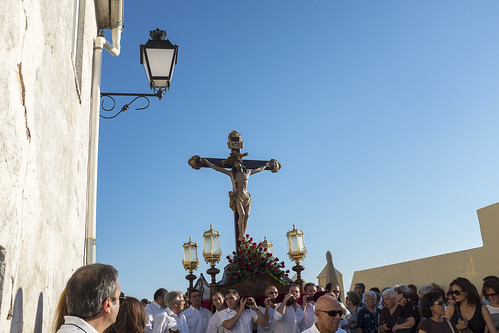 """(2014-06-27) - Bajada Vía Crucis - Vicent Olmos (06) • <a style=""""font-size:0.8em;"""" href=""""http://www.flickr.com/photos/139250327@N06/24812078235/"""" target=""""_blank"""">View on Flickr</a>"""