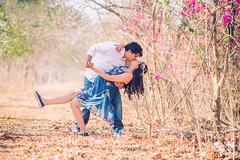 varun+swetha-maternity_17 copy (Saikiran_k) Tags: blue baby india newyork love sunrise mom happy photography dance couple shoot dad unitedkingdom awesome happiness feeling mummy hyderabad motherhood bot