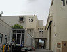 DSC_0545c (Grudnick) Tags: cinema studio factory paramount motionpicture moviestudio paramountpictures soundstage