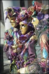 DSC_2102 (lucio 1966) Tags: costume tramonto mare campanile gondola piazza carnevale venezia paesaggi ritratto notturna sanmarco maschere sfondi volto