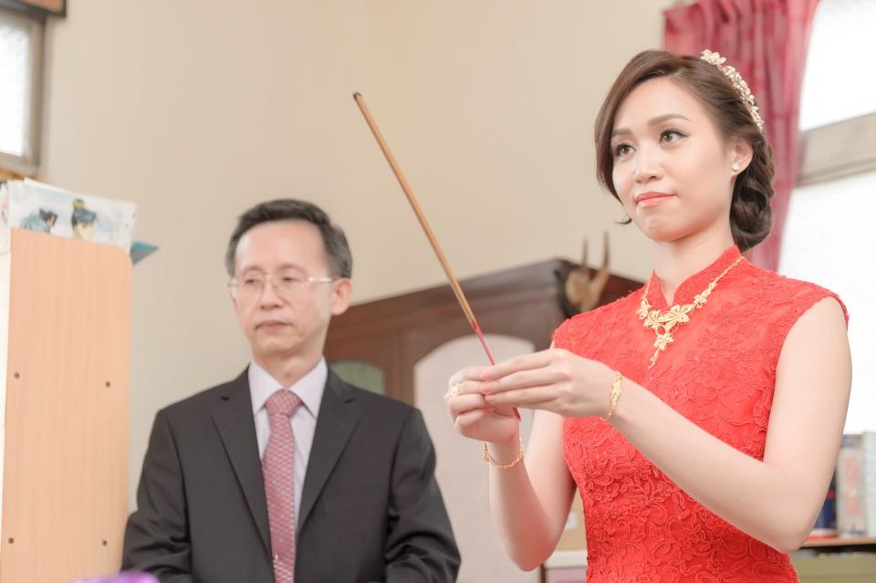鈺通飯店婚攝051