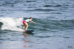 rc0006 (bali surfing camp) Tags: bali surfing dreamland surfreport surflessons 12022016