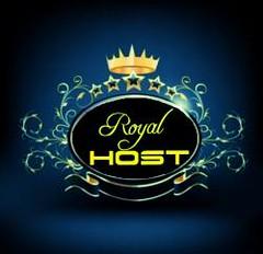 رویال هاست (iranpros) Tags: host domain hosting سایت وب دامنه اینترنت هاست هاستینگ رویال دامین رویالهاست