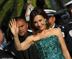 20150517_17 Elsa Zylberstein   The Cannes Film Festival 2015   Cannes, France (ratexla) Tags: life city travel girls vacation people urban woman holiday cinema france travelling celebrity film girl festival stars person star town spring women europe riviera cannes earth famous culture chick entertainment human journey moviestar movies chicks celebrities celebs traveling celeb epic interrail stad humans semester interrailing tellus cannesfestival homosapiens organism 2015 moviestars cannesfilmfestival eurail festivaldecannes tgluff europaeuropean tgluffning tgluffa elsazylberstein eurailing photophotospicturepicturesimageimagesfotofotonbildbilder resaresor canonpowershotsx50hs thecannesfilmfestival 17may2015 ratexlascannestrip2015 the68thannualcannesfilmfestival thecannesfestival
