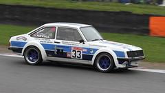 MSN Saloons_Brands_Nov 2015_29 (andys1616) Tags: november championship kent brandshatch 2015 salooncar motorsportnews indycircuit