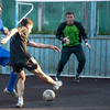 *** (Artur (RUS) Potosi) Tags: 2010 sports football footballer soccer guy man