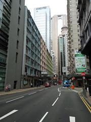 2016-02-14 11.35.57 (albyantoniazzi) Tags: voyage china city travel hk streets hongkong asia pointandshoot