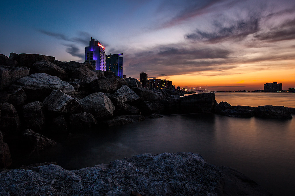 The world 39 s newest photos by ray akey photographer for Landscaping rocks windsor ontario