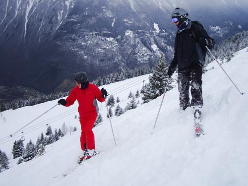 Alpe d-Huez-8