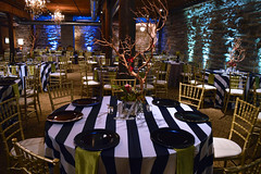Lowertown Event Center - Katie's Wedding - Feb 2016 (FestivitiesMN) Tags: wedding floral katie stpaul cody centerpiece lenz katiewedding olson centerpieces 2016 lowertown branchcenterpiece feb2016 katielenzweddingfeb2016 katiesweddinglowertowneventcenterfeb2016 lowertowneventcenter katielenzfloral katielenzweddingfloral katielenzfloralcenterpiece katielenzweddingcenterpiece katielenzcenterpieces katielenzwedding lowertowneventcenterfeb2016
