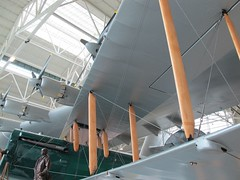 "Airco DH.4 51 • <a style=""font-size:0.8em;"" href=""http://www.flickr.com/photos/81723459@N04/25130774152/"" target=""_blank"">View on Flickr</a>"