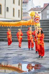 nac-11 (ICN Bastien Sittler) Tags: dragon culture asie tradition chine asiatique cultur icn nouvelanchinois