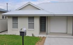 5. Stafford St, Scone NSW