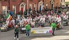 DUBLIN CYCLING CAMPAIGN [17 MARCH 2016]-112649 (infomatique) Tags: dublin bicycles stpatricksfestival williammurphy 17thmarch endofparade streetsofdublin infomatique dublincyclingcampaign zozimuz