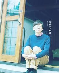 高橋一生 画像29
