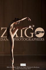 Soul (Studio Zago) | Mika Yoneyama (Ballet de l'Opra National de Bordeaux (Studio Zaigo) Tags: ballet feet female dance ballerina legs body danza bordeaux dancer danse tanz pointe dana baile pointes guadeloupe tanzen danser leotards pointeshoes danseuse ballerine onb dancephotography opradebordeaux zaigo zago studiozaigo onbballet mikayoneyama