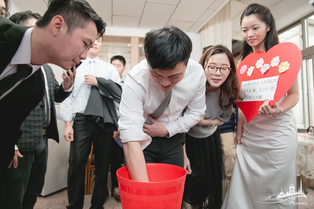 婚禮記錄@京樺婚宴會館_0052.jpg