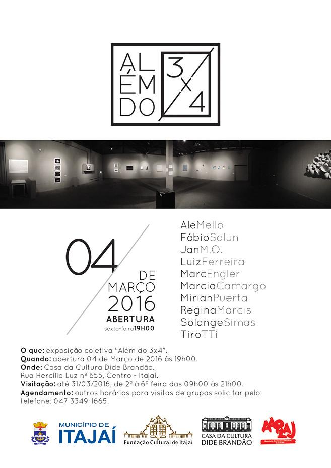 Asombroso Marco De 3x4 Ideas - Ideas de Arte Enmarcado - silvrlight.info