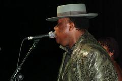 DSCF0083 (photographer695) Tags: 2003 from man london town hall cross bongo july kings kanda 13 drc
