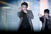 160217 - Gaon Chart Kpop Awards (68) (비렴 의신부) Tags: awards exo gaon musicawards 160217 exosehun sehun ohsehun gaonchartkpopawards