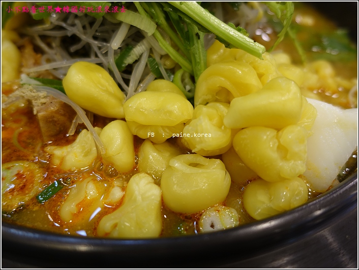 密陽血腸豬肉湯飯 (7).JPG