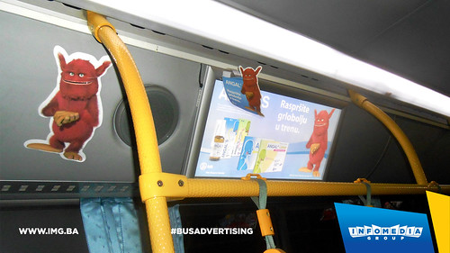 Info Media Group - BUS  Indoor Advertising, 02-2016 (11)