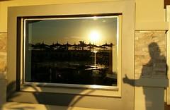 room with a view (schiiiinken) Tags: white beach fb urlaub egypt resort gypten hurghada scb 2016