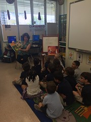 Florida Read-In