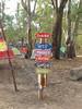 P3281662 (lars1942) Tags: easter confest confest2016