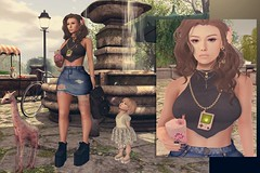 Its the little things in life.. (Katy Hastings) Tags: baby cute sexy ego kid cosmopolitan blues e kawaii april kelly swallow alessandra dakota rare altair tdr gacha illi cosmicdust thedressingroom kitja ysys hiimlucifer postprocessingbykolourism toddleedoo 100blockevent valekoer overlowposes paperdamsels asteroidbox crosskitja
