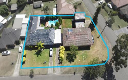 61-63 Lucas Avenue, Moorebank NSW
