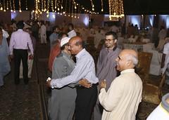 IMG_2683 (Orient Traders International) Tags: dr pk orient khalid oti iqbal orienttraders