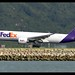 B777-FS2 | FedEx Express | N889FD | HKG