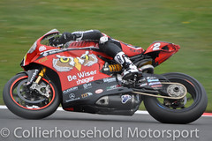 BSB - R2 (11) Glenn Irwin (Collierhousehold_Motorsport) Tags: honda silverstone bmw yamaha suzuki ducati kawasaki mce bsb superbikes britishsuperbikes sbk msvr mceinsurance