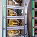 080 food vending machine amsterdam 2