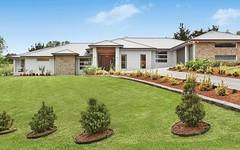 63 Benwerrin Crescent, Grasmere NSW