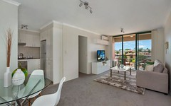Apt.44 'Highpoint' 60 Harbourne Road, Kingsford NSW