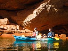 hidden-canyon-kayak-lake-powell-page-arizona-southwest-DSCN3919