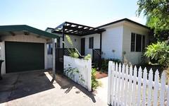 197 Dalton St, Orange NSW