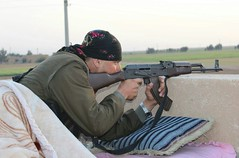 Kurdish YPG Fighter (Kurdishstruggle) Tags: war fighter military rifle syria warrior combat frontline struggle kurdistan syrien kurdish kurd kurds militarymen krt rojava ypg kurden suriye kmpfer pyd militaryforces warphotography qamishlo qamislo freiheitskmpfer resistancefighter asayish kurdishregion kurdishfighters kurdishforces syriakurds syrianwar asayis kurdishfreedomfighters kurdisharmy yekineynparastinagel kurdssyria kurdischekmpfer rojavayekurdistan servanenypg ypgrojava kurdishmilitary kurdsisis krtsuriye ypgkobani ypgkurdistan ypgfighters westernkurdistan ypgforces ypgkmpfer