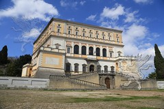 PalazzoFarnese_Caprarola_030