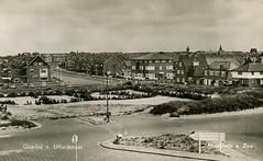 1092 - PC Noordwijk ZH (Steenvoorde Leen - 2.1 ml views) Tags: history strand boulevard postcards noordwijk kust ansichtkaart noordwijkaanzee badplaats oldcards oudnoordwijk