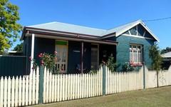 106 Northcote Street, Kurri Kurri NSW
