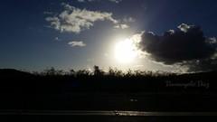 16-04-26-09-52-07-270_deco.jpg (oniinuvane) Tags: sunset sky sun sunlight luz sol clouds shadows puertorico paisaje roadtrip cielo sombras