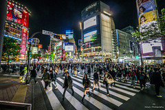 () Tags: night tokyo nightshot  beautifulnight japan lumixgvario714f4 panasonicdmcg6 nighttokyo