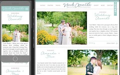 Super excited to share a sneak peek of the new blog & mobile design that's coming along. May be a little while because I'm being a perfectionist and keep discovering new features, but hopefully out before the first wedding of the season! @showit.co is the (Nicole Amanda Photography) Tags: new wedding mobile out season square photography design is blog photographer im little being ottawa may first excited super before be keep peek while features thats hopefully but coming bomb engaged along share because sneak weddingphotographer discovering perfectionist ottawaweddingphotographer weddingphotographyblog instagram naweddings showitco