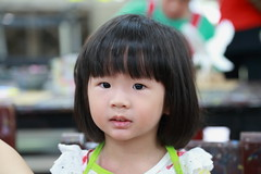 (HSU, CHIN-HSING) Tags: canon eos 3d 6d     ef24105mm